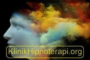 klinik hipnoterapi jakarta6