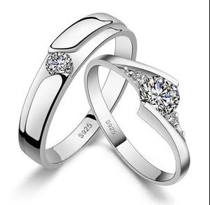 cincin tunangan palladium 3