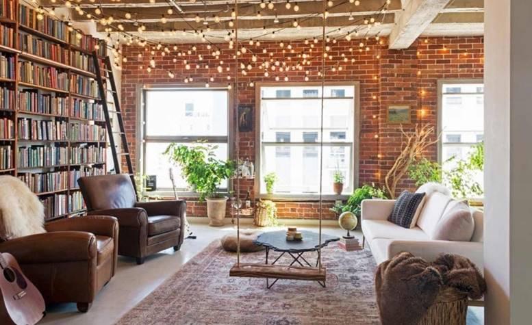 jasa interior rumah terbaru